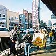 Sundance 05